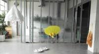 http://www.piaregenbrecht.com/files/gimgs/th-71_brainissculptureklein.jpg